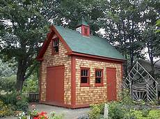 house plans with cupola free cupola plans roof cupolas plans house plans with
