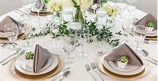 diy dollar tree wedding reception tablescape elegance