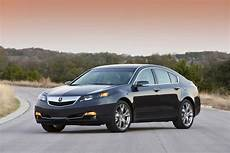 acura tl 2012 horsepower 2012 acura tl review specs pictures price mpg