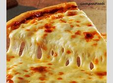 pizza cheese_image