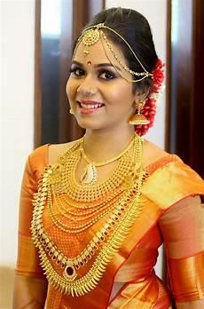 balu ralya kerala traditional hindu pin by sruthi baiju on south indian bride wedding saree