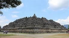 Pedekate Yuk Sama Tempat Wisata Candi Borobudur Pikniek