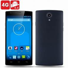 wholesale 4g ready smartphone 5 5 inch 4g smartphone