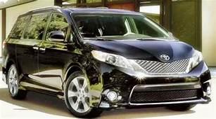 2018 Toyota Sienna Release Date Malaysia Price