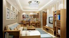 living room lighting ideas low ceiling youtube