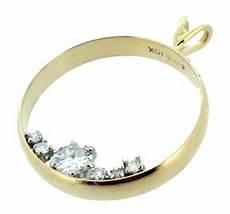 custom work norris jewelersnorris jewelers