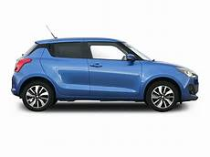 suzuki swift leasing mit versicherung suzuki hatchback 1 2 dualjet shvs sz t 5dr lease