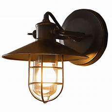 vintage bar cafe wall sconces lshade wall light fixtures outdoor hanging l ebay