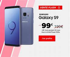 vente flash telephone portable sans abonnement vente flash mobile sfr