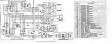 trane xr13 wiring diagram download