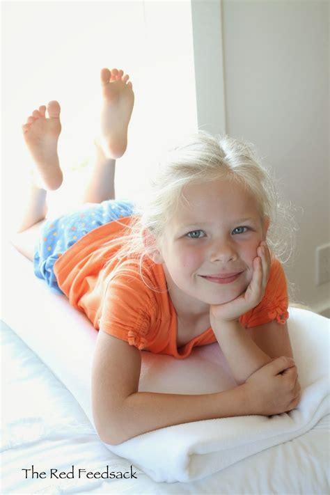 Pixie Pillows Boobs