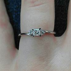 i like small rings like this very pretty and simple cool wedding rings small wedding rings