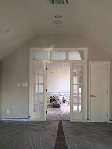 64 best images about dunn edwards colors on pinterest house tours paint colors and get the look