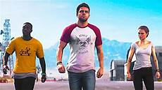 Need For Speed Payback Story Trailer 2017 Ps4 Xbox One