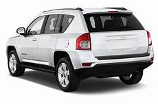 2012 jeep compass sport reviews 2012 jeep compass reviews and rating motor trend