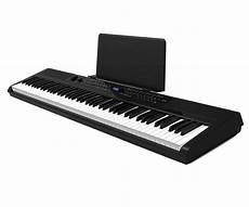 Artesia Pa 88w Portable Weighted 88 Note Electronic