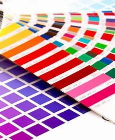 colori persiane finiture colori persiane blindate centinaia di colori ral