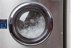 miele waschmaschine pumpt nicht ab 40 important ways that colleges are conserving water mnn