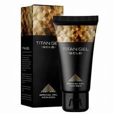 titan gel gold test bestellen erfahrung kaufen