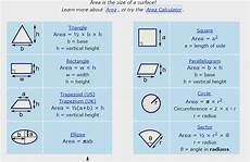 geometry worksheets area of sectors 843 area of circle triangle square rectangle parallelogram trapezium ellipse and sector math