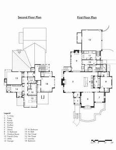 looney ricks kiss house plans o more designer show house builder magazine looney