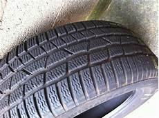 pneu neige continental pneus neige et