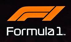 logo f1 2018 lewis hamilton is not a fans of the f1 logo f1 sport
