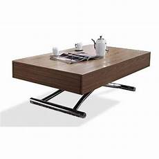 Tables Basses Tables Et Chaises Table Basse Relevable