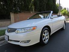 how cars run 2003 toyota solara spare parts catalogs 2003 toyota camry solara pictures cargurus