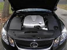 how does a cars engine work 2007 lexus gs transmission control 2007 lexus gs350 awd road test review carparts com