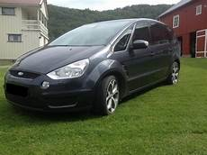s max 7 places ford s max 2006 7 places www laventerapide