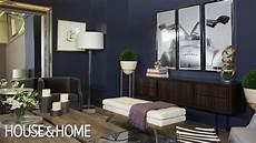 home design tips and tricks interior design no fail tips tricks for living room decorating