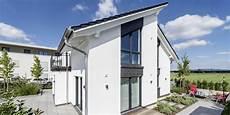 flachdach oder satteldach dachformen pultdach satteldach walmdach