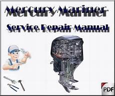 service repair manual free download 2010 mercury mariner lane departure warning mercury mariner 150 xr6 2 stroke factory service repair manual tradebit