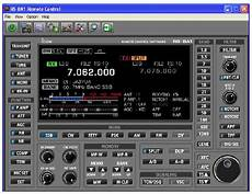 Rs Ba1 Software | icom rs ba1 ip remote control software