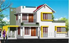small home plans kerala model em 2020 tipos kerala style home plans kerala model home plans