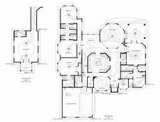 cob house building plans cob building plans house plans home plans floor plan