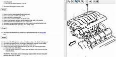 car maintenance manuals 2001 oldsmobile aurora parental controls removing starter 1996 oldsmobile aurora service manual how to remove starter on a 1996