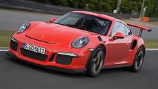 911 Gt3 Rs - drive porsche 911 gt3 rs 2dr pdk top gear