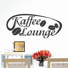 wandtattoo kaffee kaffee lounge wandtattoo wandaufkleber wandsticker aufkleber