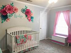 kinderzimmer wand ideen the new s go to guide to the best nursery ideas