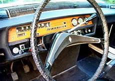 50th Anniversary Renault 16