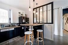 cuisine style bar bar em casa como criar um bar em uma cozinha americana