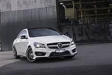 Mercedes Photos