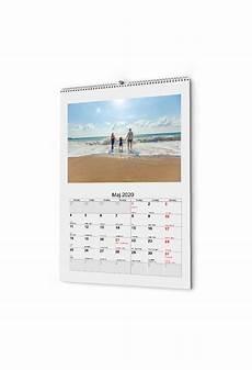 fotokalender 2020 vecko helg namnsdagar nu 25 fotoklok