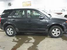 transmission control 2002 saturn vue lane departure warning 2002 saturn vue transmission control module 40511 miles 19972128
