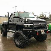 48 Best Chevy Crew Cab 67 72 Images On Pinterest