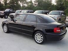 automotive service manuals 1998 audi a4 head up display automotive air conditioning repair 2001 audi a4 head up display 2001 audi a4 avant 2 0