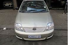 how do i learn about cars 2008 toyota tundra seat position control 2008 toyota corolla 160i gsx sedan fwd cars for sale in gauteng r 67 000 on auto mart