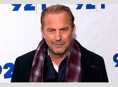 How Old Is Kevin Costner,Kevin Costner – Biography – IMDb|2020-12-29